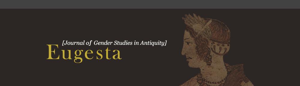 Journal EuGeStA